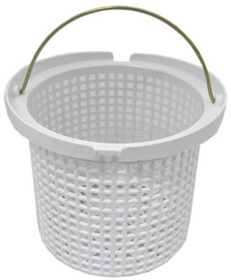 Premier 455 Basket Pump Strainer 6 Quot 33 222