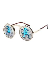 Dance Machine - Sunglasses
