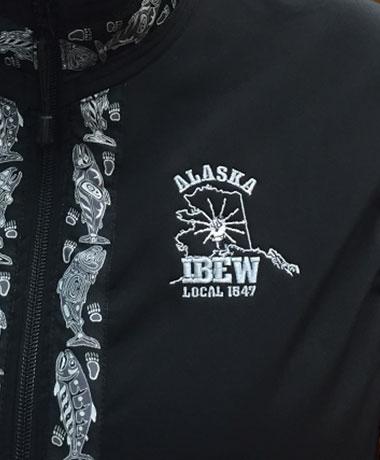 corporate-alaska-brew.jpg