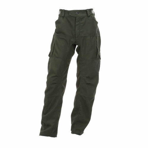 Coaxsher CX Wildland Vent Pant Tecasafe - Green
