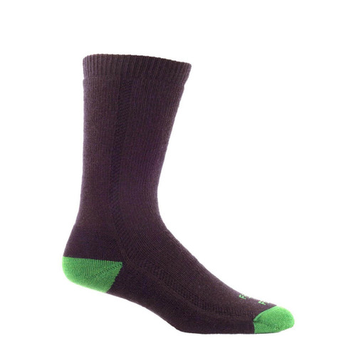 Farm To Feet Madison Adventure Hike Merino Socks