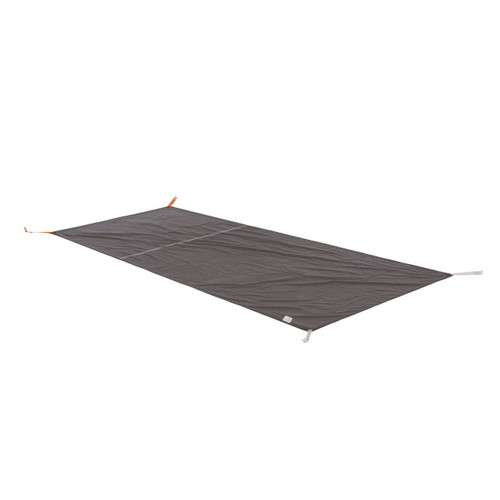 Big Agnes Copper Spur 2 Platinum Footprint