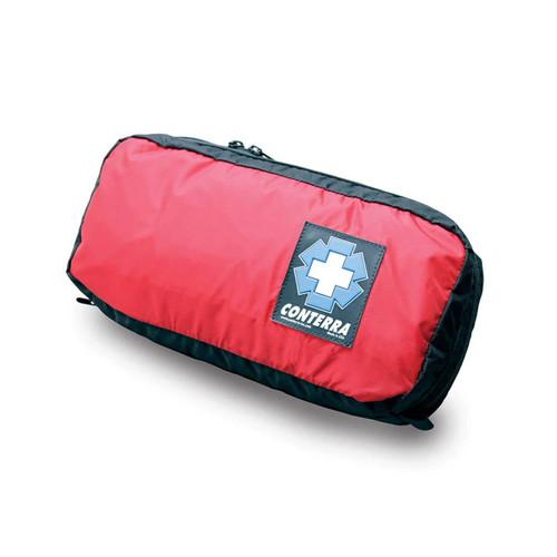 Conterra Super Organizer Kit - Red