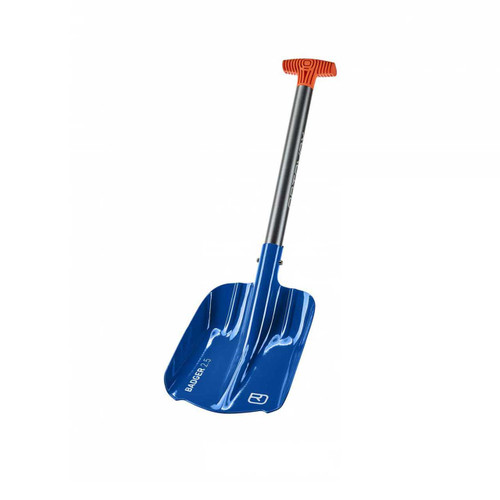 Ortovox Badger Shovel
