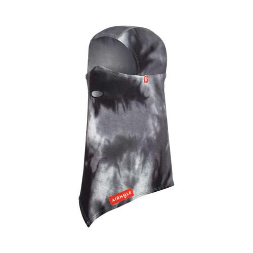 Airhole Balaclava Hinge Drytech - Storm