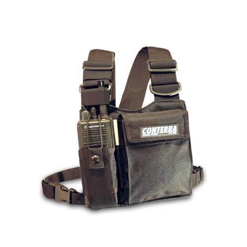 conterra_adjusta_pro_radio_harness_1280__94389.1495648043.500.750?c=2 conterra adjusta pro radio chest harness campman radio harness color code at bayanpartner.co