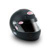 Bell M.4 Automotive Racer Series Helmet