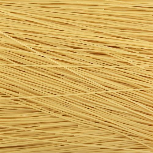ORGANIC QUINOA PASTA, Spaghetti