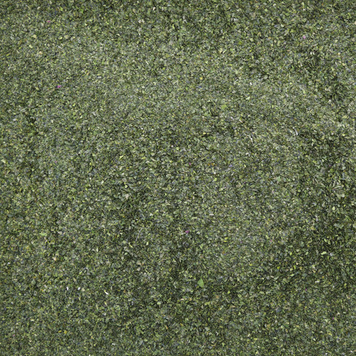 SEA LETTUCE, flakes, wild harvested