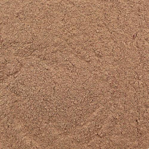 ORGANIC HERBAL CLEANSE, powder
