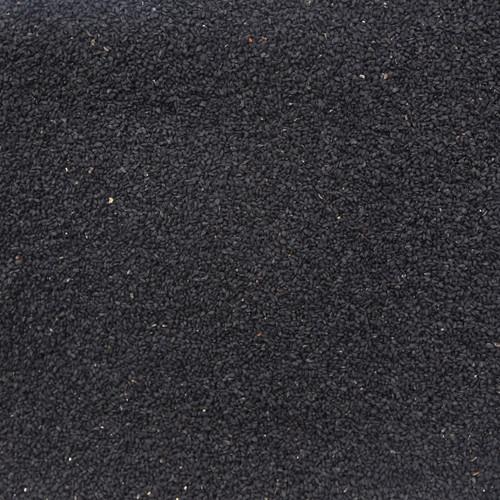 ORGANIC BLACK SEED (NIGELLA), whole