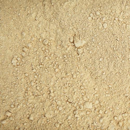 ORGANIC MACA, powder, raw