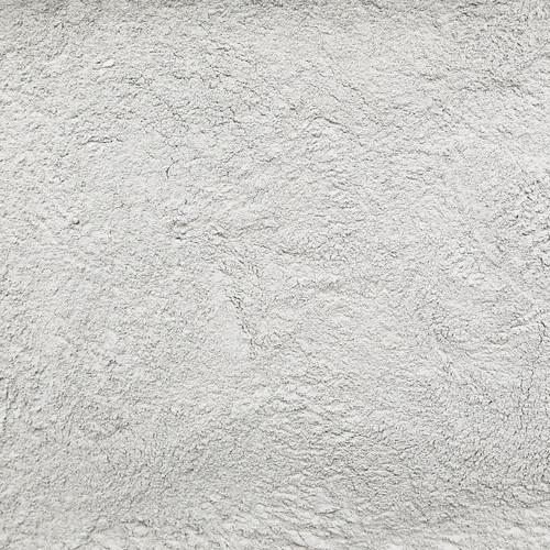 BENTONITE CLAY, powder