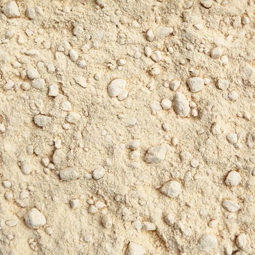 ORGANIC COCONUT, flour
