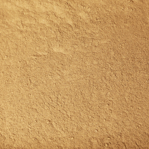 ORGANIC AMLA FRUIT, powder