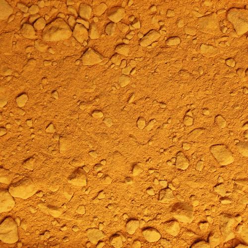 ORGANIC ACEROLA, freeze dried powder