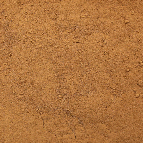 ORGANIC RAMON, powder, roasted