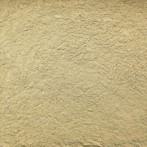 ORGANIC LICORICE ROOT, powder