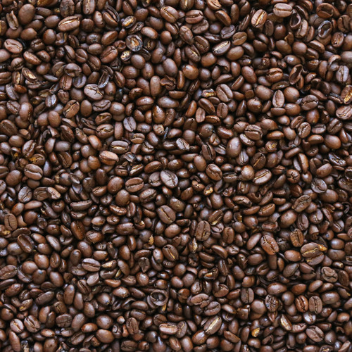 ORGANIC COFFEE, Medium roast
