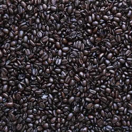 ORGANIC COFFEE, Decaf Blend