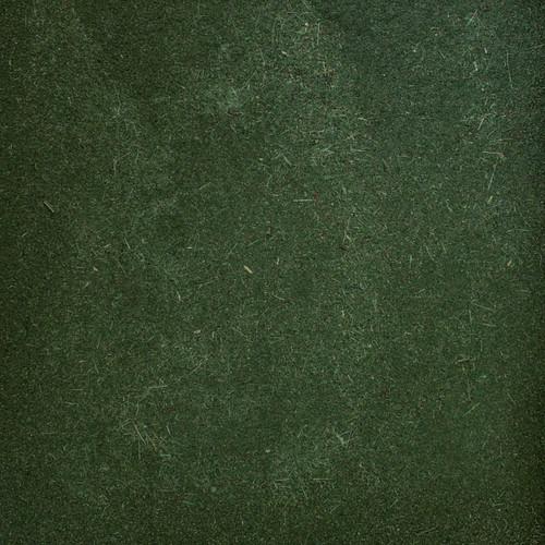 ORGANIC OM GREENS BLEND, powder