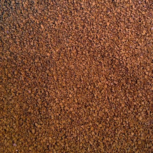 ORGANIC INSTANT COFFEE, medium roast