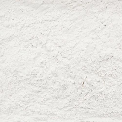 ORGANIC INULIN, powder, from Jerusalem artichoke