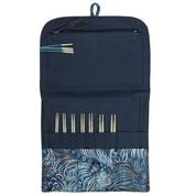 "HiyaHiya SHARP 5"" Interchangeable Knitting Needle Set - Small"
