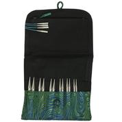 "HiyaHiya SHARP 5"" Interchangeable Knitting Needle Set - Large"