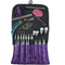 "HiyaHiya 4"" Sharp LIMITED EDITION Interchangeable Knitting Needle Set"