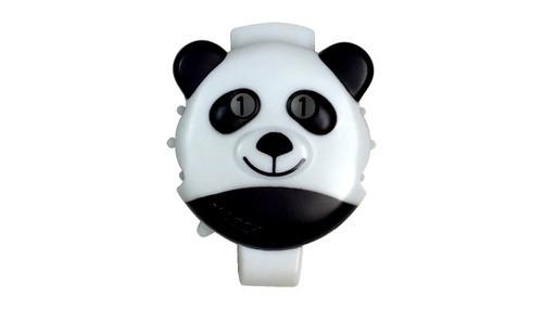 HiyaHiya Click It Panda Row Counter