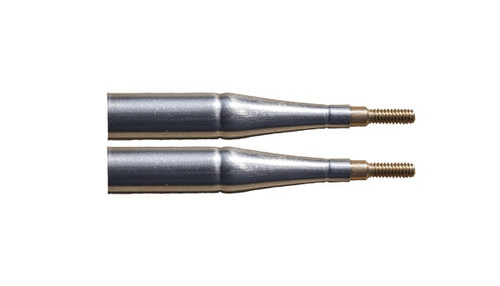 HiyaHiya Interchangeable Tip Adapter - Small Tip to Sock Cable