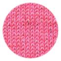 Kraemer Yarns Tatamy Tweed Worsted Yarn - #1229 Peek-A-Boo