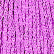 Tahki Yarns Cotton Classic Lite - Orchid #4914