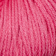 Tahki Yarns Cotton Classic Lite - Watermelon Pink #4454