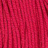 Tahki Yarns Cotton Classic - Dark Raspberry #3465