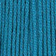 Tahki Yarns Cotton Classic - Dark Teal #3786