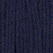 Tahki Yarns Cotton Classic - Midnight Blue #3861