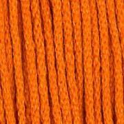 Tahki Yarns Cotton Classic Lite - Tangerine #4405