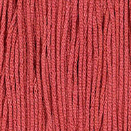 Tahki Yarns Cotton Classic Lite - Rose #4437