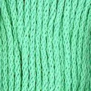 Tahki Yarns Cotton Classic Lite - Spearmint #4721