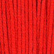 Tahki Yarns Cotton Classic Lite - Bright Red #4997