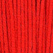 Tahki Yarns Cotton Classic Lite - Bright Red #4997