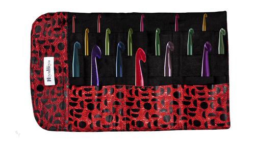 HiyaHiya Crochet Hook Gift Set