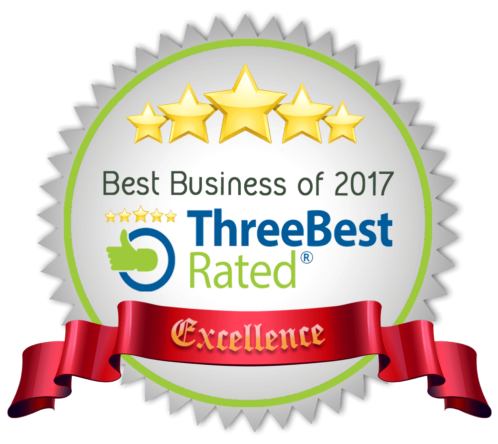 best-business-2017-three-best-rated-florist-sydney.png
