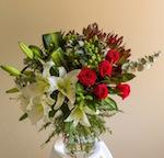 Florist Hunters Hill