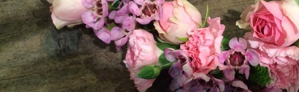 florist-north-ryde.jpg