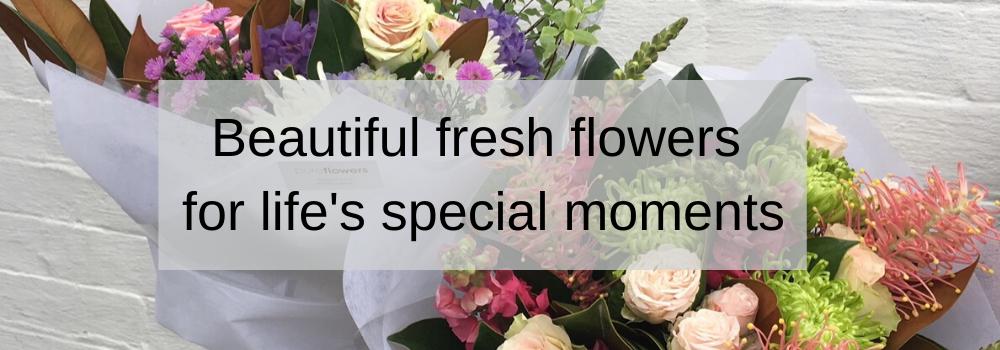 florist-north-sydney.jpg