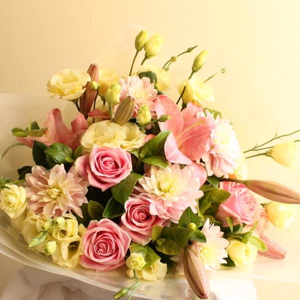 florist-st-leonards.jpg