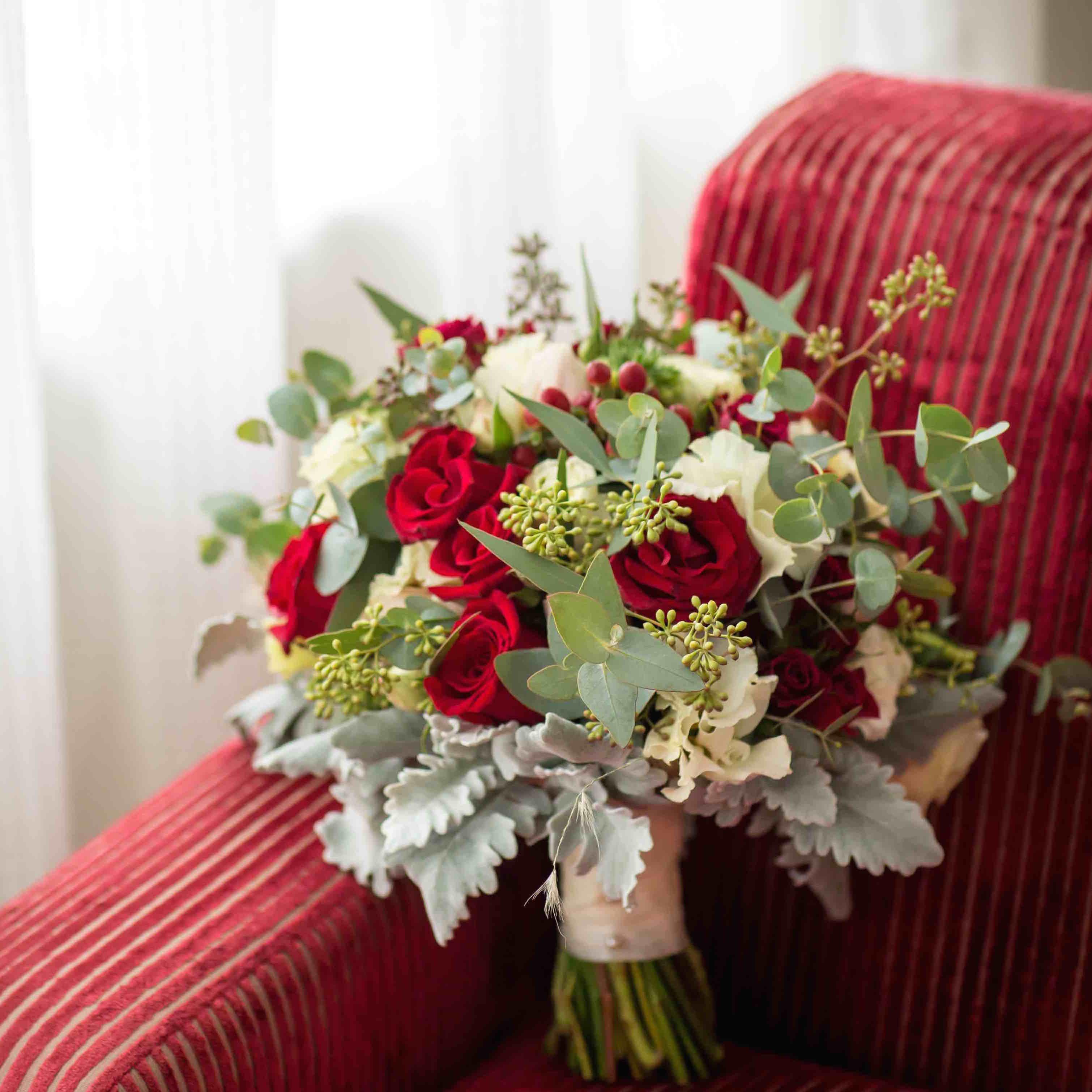 red-white-wedding-bouquet-hand-tied.jpg